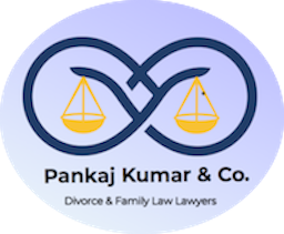 Best Divorce Lawyer in Delhi,Divorce Lawyer in Delhi,Specialist Divorce Lawyer in Delhi,NRI Divorce Lawyer In Delhi,Mutual Consent Divorce Lawyer in Delhi,NRI Mutual Consent Divorce Lawyer in Delhi,NRI Domestic Violence Lawyer in Delhi,Best Child Custody Lawyer in Delhi,Best Domestic Violence Lawyer in Delhi,Best Divorce Lawyers in Delhi,Best Child Custody Lawyers in Delhi,Best Domestic Violence Lawyer,Best Divorce Lawyers,Best Child Custody Laywers,Best Child Support Lawyers,Best Mutual Consent Divorce Lawyers,Affordable Divorce Lawyers,Affordable Mutual Consent Divorce Lawyers,Affordable Domestic Violence Case Lawyers,Specialist Divorce Case Lawyer,Specialist Lawyer for Divorce in Delhi,Expert Divorce Lawyer in Delhi,Expert Child Custody Lawyer in Delhi,Best Divorce Lawyer of Delhi,Best Divorce Lawyer in India,Best Divorce Lawyer in New Delhi,Best Divorce Lawyer in North Delhi,Best Divorce Lawyer in West Delhi,Best Divorce Lawyer in Rohini,Specialist Divorce Lawyer in Rohini,Specialist Domestic Violence Case Lawyer in Rohini,Best Child Custody Lawyer in Rohini,Best Child Support Lawyer in Rohini,Best Mutual Divorce Lawyer in Rohini,Best Divorce Lawyer in Pitampura,Best Divorce Lawyer in Model Town,Best Divorce Lawyer in Prashant Vihar,Best Divorce Lawyer in Tis Hazari Court,Best Divorce Lawyer in Saket,Best Divorce Lawyer in South Delhi,Best Divorce Lawyer in Defence Colony,Best Divorce Lawyer in Central Delhi,Best Divorce Lawyer in Patiala House Court,Best Divorce Lawyer nearby,Best Divorce Lawyer near me,Best Divorce Lawyer,Divorce Lawyers,Divorce Lawyer of Delhi,Divorce Lawyer in Rohini,Divorce Lawyer in Tis Hazari,Divorce Lawyer in Saket,Divorce Lawyer in South Delhi,Divorce Lawyer in Karol Bagh,Divorce Lawyer in Rajendar Nagar,Divorce Lawyer in Alipur,Divorce Lawyer in Bawana,Divorce Lawyer in Samaypur Badli,Divorce Lawyer in East Delhi,Divorce Lawyer in Model Town,Best Lawyer in Model Town,Best Mutual Divorce Lawyer in saket,Best Divorce Lawyer of NRI in India,Best Mutual Divorce for NRI in India,Best NRI divorce Lawyer in Delhi,Best NRI Family Lawyer,Best NRI Matrimonial Case Lawyer in Delhi,NRI Divorce Lawyer in Delhi,Top Divorce Lawyer in Delhi,Top Divorce Lawyer in Rohini,Top Mutual Consent Divorce Lawyer in Delhi,Top Mutual Consent Divorce Lawyer in Rohini,Top Divorce Lawyer in Tis Hazari Court,Top Divorce Lawyer in Saket,Top Divorce Lawyer in Patiala House Court,Top Divorce Lawyer in India,Top Family Attorney in India,Top NRI Case Family Attorney in Delhi,Best Divorce Case Lawyer for NRI in Delhi,Best Divorce Lawyer for NRI in Rohini Dellhi,Best Divorce Lawyer for NRI in Delhi,Best Lawyer for NRI in Delhi,Best Reliable Divorce Lawyer in Delhi,Best Reliable Divorce Lawyer in Tis Hazari,Most Trusted Divorce Lawyer in Delhi,Most Popular Divorce Lawyer in Delhi,Most Popular Divorce Case Lawyer in India,Most Popular Divorce Case Lawyer in New Delhi,Top Divorce Case Lawyer in West Delhi,Best Divorce Case Lawyer in Ashok Vihar,Best Divorce Lawyer in Rani Bagh,Best Divorce Lawyer in Shalimarbagh,Best Divorce Lawyer in Dwarka,Best Divorce Case Lawyer in Karkardooma,Best Divorce Lawyer in Laxmi Nagar,Best Divorce Lawyer in Saraswati Vihar,Divorce Lawyer in Shalimarbagh,Divorce Lawyer in Sector 9 Rohini,Best Divorce Lawyer in Sector 9 Rohini,Divorce Lawyer in Sector 7 Rohini,Best Divorce Lawyer in Sector 8 Rohini,Divorce Lawyer in Sector 8 Rohini,Best Divorce Lawyer in Sector 7 Rohini,Best Divorce Lawyer in Sector 15 Rohini,Best Divorce Lawyer in Sector 14 Rohini,Best Divorce Lawyer in Sector 17 Rohini,Divorce Lawyer in Sector 14 Rohini,Divorce Lawyer in Sector 15,Divorce Lawyer in Sector 14,Divorce Lawyer in Sector 17,Divorce Lawyer in Budh Vihar,Best Divorce Lawyer in Budh Vihar,Best Divorce Lawyer in Paschim Vihar,Divorce Lawyer in Paschim Vihar,Best Divorce Lawyer in Tis Hazari,Best Divorce Lawyer of Saket Delhi,Best Divorce Lawyer in Sahadra,Best Divorce Lawyer in Hauz Khas,Best Divorce Lawyer in Sunder Vihar,Best Divorce Lawyer in Delhi High Court,Best Divorce Lawyer of Delhi High Court,Divorce Lawyer in Delhi High Court,Best Divorce Lawyer in Patiala House,Best Divorce Lawyer in Raja Garden,Divorce Lawyer in Raja Garden,Best Divorce Lawyer in Rajouri Garden,Best Divorce Lawyer in Siri Fort,Best Divorce Lawyer of India,Specialist Divorce Lawyers,Best Divorce Lawyer in Delhi for Mutual Divorce,Who are the Best Divorce Lawyers in Delhi,Who are the Best Divorce Advocate in Delhi,Who are the best Divorce Lawyers,Who are the Best Divorce advocate,Best Divorce Advocate in Rohini,Best Divorce Lawyer in Rohin,Best Divorce Advocate of Rohini Delhi,Best Divorce Lawyer in Paschim Vihar Delhi,Divorce Lawyer in Paschim Vihar Delhi,Best Child Custody Lawyer in Paschim Vihar Delhi,Child Custody Lawyer in Paschim Vihar Delhi,Best Family Case Lawyer in,Best Family Case Lawyer in Paschim Vihar,Best Child Support Lawyer in Paschim Vihar,Best Maintenance Lawyer in Paschim Vihar,Best Domestic Violence Lawyer in Paschim Vihar,Best NRI Divorce Lawyer in Paschim Vihar Delhi,Best NRI Divorce Lawyer in Paschim Vihar,Best Mutual Divorce Lawyer in Paschim Vihar,Best Divorce Advocate in Paschim Vihar,Best Mutual Divorce Advocate in Paschim Vihar,Mutual Divorce Lawyer in Paschim Vihar Delhi,Best Divorce Advocate in Paschim Vihar Delhi,Best Child Support Advocate in Paschim Vihar,Best 498 A Lawyer in Paschim Vihar Delhi,Best Defence Lawyer in Paschim Vihar,Best Divorce Lawyer for Wife in Paschim Vihar Delhi,Best Divorce Advocate for Wife in Paschim Vihar Delhi,Best Divorce Advocate for Husband in Paschim Vihar Delhi,Specialist Divorce Lawyer in Paschim Vihar Delhi,Specialist Divorce Advocate in Paschim Vihar Delhi,Specialist Child Custody Lawyer in Paschim Vihar Delhi,Expert Divorce Lawyer in Paschim Vihar Delhi,Expert Domestic Violence Lawyer in Paschim Vihar Delhi,Expert NRI Divorce Lawyer in Paschim Vihar Delhi,Top Divorce Lawyer for Divorce in Paschim Vihar Delhi,Top Child Custody Lawyer in Paschim Vihar Delhi,Top Divorce Lawyer in Paschim Vihar Delhi,Top Mutual Consent Divorce Lawyer in Paschim Vihar Delhi,Best Divorce Lawyer in Badarpur Delhi,Top Divorce Lawyer in Badarpur Delhi,Expert Divorce Lawyer,Specialist Divorce Lawyer,Specialist Divorce Lawyer in Badarpur,Expert Divorce Lawyer in Badarpur,Expert Family Dispute Lawyer in Badarpur Delhi,Top Divorce Lawyer in Badarpur,Best Matrimonial Dispute Lawyer in Delhi,Top Matrimonial Dispute Lawyer in Delhi,Top Matrimonial Dispute Lawyer in New Delhi,Top Divorce Lawyer in New Delhi,Expert Divorce Lawyer in New Delhi,Top Child Custody Lawyer in Badarpur Delhi,Affordable Divorce Lawyer in Delhi,Honest Divorce Lawyer in Delhi,Most Successful Divorce Lawyer in Delhi,Expert Divorce Lawyer in Delhi for Husband,Expert Child Custody Lawyer for Husband in Delhi,Expert Child Custody Lawyer,Best Divorce Lawyer in Peera Garhi Delhi,Divorce Lawyer in Peera Garhi Delhi,Expert Divorce Lawyer in Peera Garhi Delhi,Specialist Divorce Lawyer in Peera Garhi,Best Divorce Lawyer in Peera Garhi,Best Child Custody Lawyer in Peera Garhi,Best Family Case Lawyer in Peera Garhi,Best Matrimonial Dispute Case Lawyer in Peera Garhi Delhi,Best Domestic Violence Lawyer in Peera Garhi Delhi,Best Divorce Advocate in Peera Garhi Dellhi,Best Mutual Divorce Lawyer in Peera Gardhi Delhi,Expert Divorce Advocate in Peera Gardhi,Expert Child Custody Advocate in Peera Garhi Delhi,Expert Divorce Lawyer in India,Best Divorce Lawyer in Adarsh Nagar,Best Child Custody Lawyer in Adarsh Nagar,Best Matrimonial Disputes Lawyer in Adarsh Nagar,Best Mutual Divorce Lawyer in Adarsh Nagar,Best Divorce Advocate Lawyer in Adarsh Nagar,Best Child Maintenance Lawyer in Adarsh Nagar,Best Domestic Violence Lawyer in Adarsh Nagar,Best Divorce Lawyer in Adarsh Nagar Delhi,Divorce Lawyer in Adarsh Nagar Delhi,Top Divorce Lawyer in Adarsh Nagar Delhi,Top Child Custody Lawyer in Adarsh Nagar,Top 498 A Lawyer in Adarsh Nagar Delhi,Top Dowry Case Lawyer in Adarsh Nagar Delhi,Top Dowry Case Lawyer in Delhi,Expert Dowry Case Lawyer in Delhi,Expert Child Custody Lawyer in New Delhi,Best Divorce Lawyer in Rohini Court,Best Child Custody Lawyer in Rohini Court,Best Domestic Violence Case Lawyer in Rohini Court,Best Dowry Case Lawyer in Rohini Court,Best Maintenance Case Lawyer in Rohini Court,Best Dowry Case Lawyer in Rohini Delhi,Divorce Lawyer in Rohini Court,Child Custody Lawyer in Rohini Court,Domestic Violence Case Lawyer in Rohini Court,NRI Divorce Lawyer in Rohini Court,Top Divorce Lawyer in Rohini Court,Top Mutual Divorce Lawyer in Rohini Court,Top Child Custody Lawyer in Rohini Court,Specialist Divorce Lawyer in Rohini Court,Specialist Family Case Lawyer in Rohini Court,Best Matrimonial Dispute Lawyer in Rohini Court,Best Family Dispute Lawyer in Rohini Court Best Matrimonial Dispute Lawyer in Rohini Court,Best Mutual Consent Divorce Lawyer in Rohini Court,Divorce Lawyer in Tis Hazari Court,Child Custody Lawyer in Tis Hazari Court,Domestic Violence Case Lawyer in Tis Hazari Court,Mutual Consent Divorce Lawyer in Tis Hazari Court,Child Custody Lawyer in Tis Hazari,Best Divorce Lawyers in Tis Hazari Court,Best Divorce Lawyers in Rohini Court,Expert Divorce Lawyer in Tis Hazari Court,Specialist Divorce Lawyer in Tis Hazari Court,Divorce Lawyer in Saket Court,Child Custody Lawyer in Saket Court,Domestic Violence Case Lawyer in Saket Court,NRI Divorce Lawyer in Saket Court,Dowry Case Lawyer in Saket Court,Divorce Advocate in Saket Court,Best Divorce Lawyer in Saket Court,Best Mutual Divorce Lawyer in Delhi,Best Mutual Divorce Lawyer in Saket Court,Top Divorce Lawyer in Saket Court,Top Child Custody Lawyer in Saket,Top Maintenance Case Lawyer in Saket Court,Top Divorce Lawyers in Saket,Specialist Divorce Lawyer in Saket Court,Specialist Child Custody Lawyer in Saket Court,Specialist Divorce Lawyers in Delhi,Best Divorce Lawyers Delhi,Specialist Divorce Case Lawyer in Delhi,Top Divorce Advocate in Saket,Top Child Custody Advocate in Saket,Child Custody Advocate in Saket,Best Divorce Advocate in Saket,Divorce Lawyer in Uttam Nagar,Child Custody Lawyer in Uttam Nagar,Mutual Consent Divorce Lawyer in Uttam Nagar,Maintenance Case Lawyer in Uttam Nagar,Dowry Case Lawyer in Uttam Nagar,Domestic Violence Case Lawyer in Uttam Nagar,Divorce Advocate in Uttam Nagar,Best Divorce Lawyer in Uttam Nagar,Best Mutual Divorce Lawyer in Uttam Nagar,Best Mutual Divorce Advocate in Uttam Nagar,Best Divorce Lawyer in Uttam Nagar Delhi,Best NRI Divorce Lawyer in Uttam Nagar Delhi,Best NRI Mutual Divorce Lawyer in Uttam Nagar,Best NRI Dowry Case Lawyer in Uttam Nagar Delhi,Top Divorce Lawyer in Uttam Nagar Delhi,Expert Divorce Lawyer in Uttam Nagar,Expert Dowry Case Lawyer in Uttam Nagar Delhi,Expert Child Custody Lawyer in Uttam Nagar,Specialist Divorce Lawyer in Uttam Nagar,Best Divorce Lawyer in Janak Puri,Divorce Lawyer in Janakpuri,Child Custody Lawyer in Janak Puri,Domestic Violence Case Lawyer in Janak Puri,Dowry Case Lawyer in Janakpuri,NRI Divorce Lawyer in Janakpuri,Divorce Advocate in Janakpuri,Child Custody Advocate in Janakpuri,Family Dispute Advocate in Janakpuri Delhi,Matrimonial Dispute Lawyer in Janakpuri,Best Matrimonial Dispute Lawyer in Janakpuri,Best Matrimonial Dispute Lawyer in New Delhi,Best Divorce Lawyer in New Delhi India,Best Child Custody Lawyer in New Delhi India,Best Mutual Divorce Lawyer in Delhi India,Top Divorce Lawyer in Delhi India,Divorce Lawyer - Saket Court,Divorce Lawyers - Saket Court,Best Divorce Lawyer at Saket,Best Divorce Lawyers in Saket,Best Divorce Lawyer in INA,Best Divorce Lawyers in INA,Best Divorce Lawyers in South Delhi,Expert Divorce Lawyer in Saket,Expert Divorce Lawyers in Saket,Expert Divorce Lawyer in Saket Court,Best Divorce Lawyer in Saket Family Court,Best Divorce Lawyers in Saket Family Court,Divorce Lawyer in Saket Family Court,Expert Divorce Lawyers in Saket Family Court,Best Divorce Lawyers in Saket Family Courts,Family Case Lawyer in Saket,Best Family Case Lawyer in Saket,Expert Family Case Lawyer in Saket,Specialist Divorce Lawyer in Saket,Specialist Divorce Lawyer in Saket Family Court,Top Divorce Lawyer in Saket Family Court,Top Divorce Lawyers in Saket Courts,Top Divorce Lawyers in Saket Family Court,Child Custody Lawyer in Saket,Best Child Custody Lawyer in Saket Court,Best Child Custody Lawyer in Saket Family Court,Affordable Divorce Case Lawyer in Saket,Affordable Divorce Case Lawyer in Delhi,Affordable Divorce Case Lawyers in Saket,Affordable Divorce Case Lawyer in Family Court Saket,Affordable Divorce Lawyers in Saket,Affordable Divorce Lawyer in Saket,Affordable Divorce Lawyer in Saket Delhi,Best Divorce Lawyer in Saket Delhi,Best Divorce Lawyer in Mehrauli Delhi,Best Divorce Lawyers in Hauz Khas Delhi,Best Divorce Lawyers of South Delhi,Expert Divorce Lawyers in South Delhi,Specialist Divorce Lawyers in South Delhi,Top Divorce Lawyers in South Delhi,Top Divorce Lawyers of South Delhi,Top Divorce Lawyers of Delhi,Popular Divorce Lawyer in Saket,Popular Divorce Lawyer in Delhi,Most Popular Divorce Lawyer in New Delhi,Most Popular Divorce Lawyers in South Delhi,Top Divorce Lawyer in Pitampura,Best Domestic Violence Lawyer in Pitampura,Divorce Lawyer in Pitampura,Child Custody Lawyer in Pitampura,NRI Divorce Lawyer in Pitampura,NRI Lawyer,NRI Lawyer in Delhi,NRI Divorce Lawyer,Best NRI Lawyer in Delhi,Top NRI Lawyer in Rohini,Top Child Custody Lawyer in Delhi,Top Restitution of Conjugal Rights Lawyers in Delhi,Top Child Custody Lawyer in India,Expert NRI Lawyer in Delhi,Expert NRI Divorce Lawyer in Delhi,Expert NRI Child Custody Lawyer in Delhi,Expert Lawyer for NRI Divorce,Expert Lawyer for NRI cases,Specialist Divorce Lawyers for NRI,Specialist Divorce Lawyer in Saket Courts,Specialist Divorce Lawyer in Saket Family Courts,Top Divorce Lawyer in Saket Family Courts,Top Divorce Lawyer in South Delhi,Specialist Divorce Lawyer in South Delhi,Best Divorce Lawyers in Hauz Khas,Best Divorce Lawyer in Patiala House Family Court,Divorce Lawyer in Patiala House Family Court,Top Divorce Lawyer in Patiala House Family  Court,Top Divorce Lawyers in Patiala,Top Divorce Lawyers in Patiala House Court,Best Divorce Lawyers in Karkardooma Court,Divorce Lawyer in Karkardooma Court,Top Divorce Lawyer in Karkardooma Court,Expert Divorce Lawyer in Karkardooma Court,Specialist Divorce Lawyer in Karkardooma Court,Best Child Custody Lawyers,Best Child Custody Lawyers in Karkardooma Court,Best Divorce Lawyers in East Delhi,Best Divorce Lawyers in New Delhi,Expert Divorce Lawyers in Delhi,Specialist  Divorce Lawyers in Delhi,Best Divorce Law Firm in Delhi,Best Divorce Law Firm in New Delhi,Best Divorce Law Firm in India,Most reputed divorce lawyers in Delhi,Reputed Divorce Lawyers in Delhi,Expert Divorce Lawyers in New Delhi,Divorce Lawyers in Tis Hazari,Best Divorce Lawyers in  Tis Hazari,Top Divorce Lawyers in Tis Hazari,Specialist Divorce Lawyers in Tis Hazari,Expert Divorce Lawyer in Tis Hazari,NRI Divorce Lawyer in Tis Hazari,NRI Divorce Lawyers in Tis Hazari,Best NRI Divorce Lawyers in Tis Hazari,Best NRI Divorce Lawyer in Uttam Nagar,Best Divorce Lawyers in Uttam Nagar,Best Child Custody Lawyer in Uttam Nagar,Best Divorce Lawyer in Malviya Nagar,Divorce Lawyer in Malviya Nagar,Divorce Lawyer in Hauz Khas,Best Divorce Lawyer in Hauz Khas and South Delhi,Expert Divorce Lawyer in Hauz Khas,Specialist Divorce Lawyer in Hauz Khas,Affordable Divorce Lawyer in Saket Court,Most Affordable Lawyer in Saket Court,Top Divorce Lawyer in Saket Courts,Top Divorce Lawyer in Saket Family Court Delhi,Expert Divorce Lawyer in Saket Family Court Delhi,Expert Divorce Lawyer in Delhi Family Courts,Top Divorce Lawyers in Delhi Family Courts,Specialist Divorce Lawyer in Delhi Family Courts,Affordable Divorce Case Lawyer in Delhi Family Courts,Top Divorce Case Lawyer in Delhi Family Courts,Specialist Divorce Case Lawyer in Delhi Family Courts,Expert Divorce Case Lawyer in Delhi Family Courts,Top Divorce Lawyer in Rohini Courts,Expert Divorce Lawyer in Rohini Courts,Specialist Divorce Case Lawyer in Rohini Courts,Best Divorce Lawyer in Rohini Courts,Divorce Lawyers in Rohini Courts,Best Divorce Case Lawyer in Rohini,Divorce Case Lawyer in Rohini,Top Divorce Case Lawyer in Rohini,Best Divorce Case Lawyer in Rohini Court,Best Divorce Case Lawyer in Rohini Family Court,Top Divorce Case Lawyer in Rohini Family Court,Expert Divorce Case Lawyer in Rohini Family Court,Affordable Family Case Lawyer in Rohini Family Court,Divorce Case Lawyer in Tis Hazari Court,Best Divorce Case Lawyer in Tis Hazari,Best Divorce Case Lawyer in Tis Hazari Court,Best Divorce Case Lawyer in Tis Hazari Court Delhi,Best Divorce Law Firm in Rohini,Best Divorce Law Firm in Tis Hazari,Best Divorce Law Firm in Saket,Best Divorce Law Firm in Dwarka,Best Divorce Law Firm in Patiala House Court,Best Divorce Law Firm in Karkardoom Court,Best Divorce Law Firm in East Delhi,Best divorce Law Firm in,Best Divorce Law Firm in New Delhi India,Best NRI Divorce Law Firm in Delhi,Best Divorce Law Firm for NRI in Delhi,Divorce Law Firm for NRI in Delhi,Divorce Law Firm for NRI,Best Divorce Law Firm For NRI,Best Divorce Law Firm for NRI in Delhi India,Best Divorce Law Firm for NRI in India,Best Divorce Lawyers in India,Top Divorce Lawyers in India,Specialist Divorce Lawyers in India,Specialist Divorce Lawyers in New Delhi,Specialist Divorce Lawyers for Divorce,Specialist Divorce Lawyers for Divorce in Delhi,Best Lawyer for Divorce in Delhi,Top Lawyer for Divorce in Delhi,Specialist Lawyer for Divorce in Delhi India,Best Law Firm for Divorce in Saket,Best Law Firm for Divorce in South Delhi,Best Law Firm for Divorce in North Delhi,Best Law Firm for Divorce in Rohini,Best Law Firm for Divorce in Tis Hazari Court,Best Law Firm for Divorce in Saket Family Court,Best Divorce Lawyer in Karkardooma Court,Top Divorce Lawyer in Karkardooma Family Court,Specialist Divorce Lawyer in Karkardooma Family Court,Best Divorce Lawyer in Rohini Family Courts,Best Divorce Lawyer in Family Court Rohini,Best Divorce Lawyer in Tis Hazari Family Courts,Best Divorce Lawyer in Tis Hazari Family Court,Best Divorce Lawyer in Patiala House Courts,Best Divorce Case Lawyer in Rohini Family Courts,Top Divorce Case Lawyer in Rohini Family Courts,Top Divorce Case Lawyer in Family Court Rohini,Top Divorce L,Family Dispute Case Lawyer in Delhi,Best Family Dispute Case Lawyer in Delhi,Top Family Dispute Case Lawyer in Delhi,Specialist Family Dispute Case Lawyer in Delhi,Family Dispute Case Lawyer in Rohini,Family Dispute Case Lawyer in Tis Hazari,Family Dispute Case Lawyer in Saket,Family Dispute Case Lawyer in Karkardooma Court,Family Dispute Case Lawyer in Rohini Court,Family Dispute Case Lawyer in Tis Hazari Court,Best Family Dispute Case Lawyer in Rohini,Best Family Dispute Case Lawyer in Tis Hazari,Best Family Dispute Case Lawyer in Saket,Best Family Dispute Case Lawyer in Family Courts Delhi,Mutual Consent Divorce Lawyer in Delhi Family Courts,Best Mutual Consent Divorce Lawyer in Delhi,Expert Mutual Consent Divorce Lawyer in Delhi,Top Mutual Consent Divorce Lawyer in Delhi Family Court,Mutual Consent Divorce Lawyer in Rohini,Mutual Consent Divorce Lawyer in Rohini Court,Mutual Consent Divorce Lawyer in Tis Hazari,Mutual Consent Divorce Lawyer in Rohini Family Court,Mutual Consent Divorce Lawyer in Saket,Mutual Consent Divorce Lawyer in Karkardooma,Mutual Consent Divorce Lawyer in Saket Court,Mutual Consent Divorce Lawyer in Patiala House Court,Mutual Consent Divorce Lawyer in Dwarka,Mutual Consent Divorce Lawyer in Dwarka Court,Mutual Consent Divorce Lawyer in Dwarka Family Court,Mutual Consent Divorce Lawyer in Rohini Family Courts,Mutual Consent Divorce Lawyer for NRI in Delhi,Mutual Consent Divorce Lawyer for NRI in Saket,Mutual Consent Divorce Lawyer for NRI in Tis Hazari,Mutual Consent Divorce Lawyer for NRI in Rohini,Mutual Consent Divorce Lawyer for NRI in Rohini Court,Mutual Consent Divorce Lawyer for NRI in Saket Court,Mutual Consent Divorce Lawyer in Pitampura,Mutual Consent Divorce Lawyer in Prashant Vihar,Mutual Consent Divorce Lawyer in Model Town