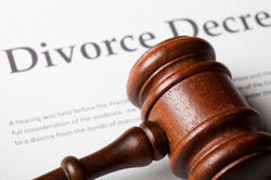 Best Divorce Lawyers in Delhi | Pankaj Kumar & Co. | Law Firm | @8800543454/8800454947