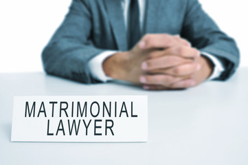 Pankaj Kumar & Co. | Matrimonial Disputes Lawyer | 8800543454