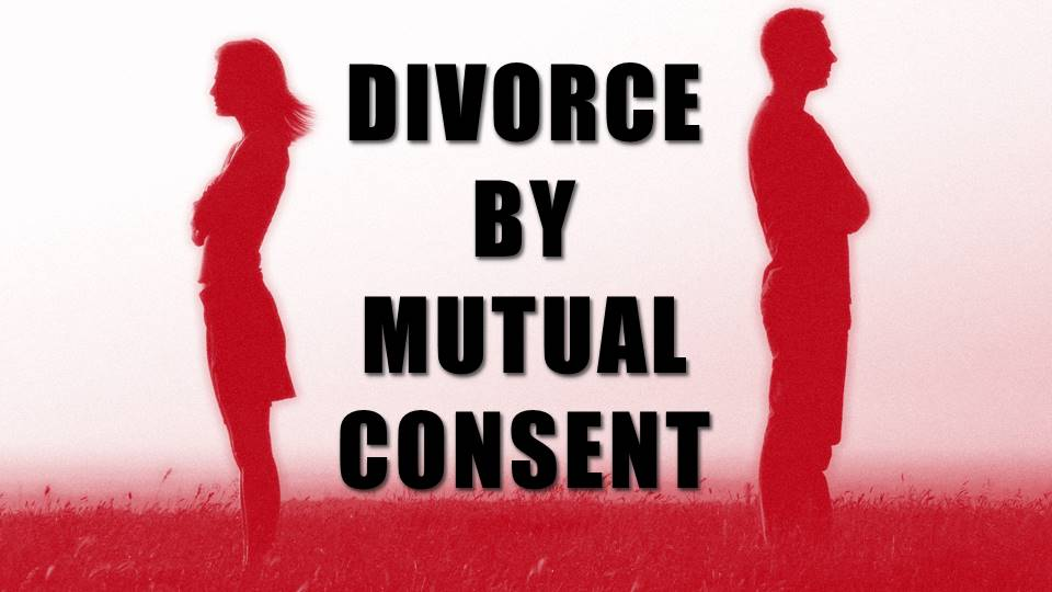 Mutual Consent Divorce Lawyer in Delhi | Pankaj Kumar & Co.| 8800543454