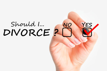 Best Divorce Lawyer in Dwarka Court | Pankaj Kumar & Co. | 8800543454
