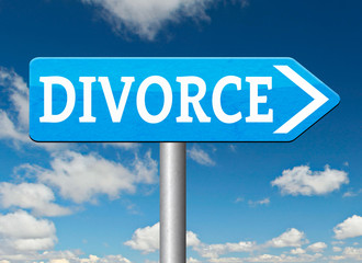 Best Divorce Lawyer in Delhi | Call 8800543454 | Pankaj Kumar & Co.
