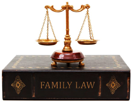 Best Divorce & Family Dispute Lawyers in Tis Hazari Court Delhi