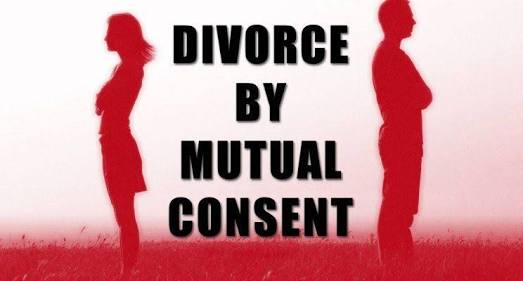 Mutual Consent Divorce Lawyer in Delhi Terms agreed between the Parties in Mutual Divorce Decree is Binding upon the Parties : Madrash High Court