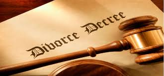 Best NRI Divorce Case Law Firm in Delhi | Pankaj Kumar & Co. | Call @ +91-8800454947