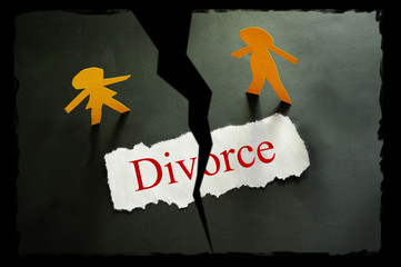 Best Divorce Lawyer in Dwarka Court | Call @ +91-8800454947