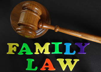 Property of Parents-in-law cannot be burdened for maintenance to Wife