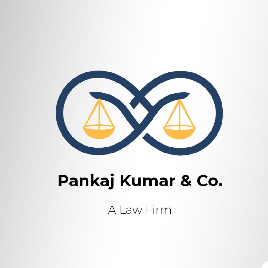 Consult Expert Maintenance/ Domestic Violence Case Lawyer   Call @ +91-8800454947