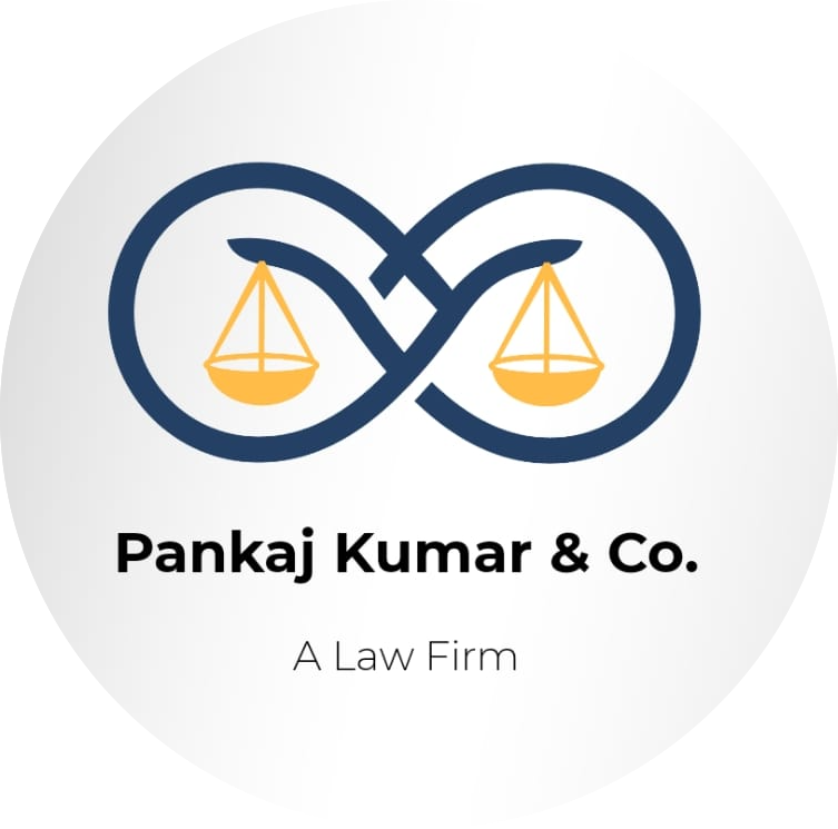 Expert Divorce Lawyer in Delhi | Get Instant Advice | Pankaj Kumar & Co.