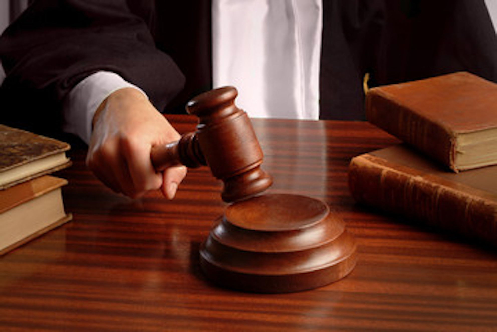 Dowry Death Case Acquittal
